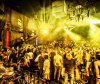 Pacha Recordings | Samstag, 17. August 2013