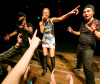 90's Unlimited Party mit Whigfield   Samstag, 19. März 2016