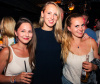 Freitagsparty | Freitag, 9. September 2016