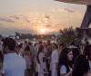 Open Air White Party | Freitag, 8. Juli 2016