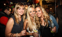 Saturday Night Fever Party | Samstag, 13. Juli 2013