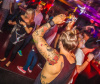 RedRoom Tradition | Samstag, 9. August 2014