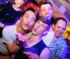 International Gayhappening | Sonntag, 27. Mai 2012
