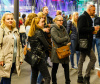 Nacht der Museen - Aftershow-Party | Samstag, 9. April 2016