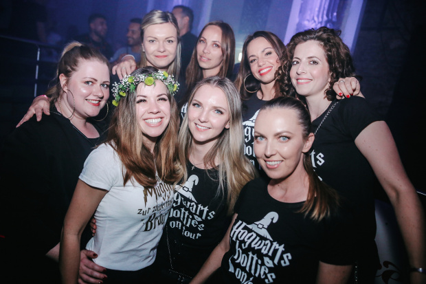 Sweet Heaven - After Firework Party   Samstag, 25. Mai 2019
