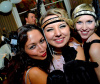 """The Great Gatsby""-Silvester Night 