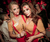 Darknight Halloween | Samstag, 31. Oktober 2015