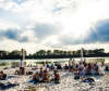 Sundown Beach Club | Sonntag, 14. August 2016