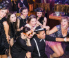The Great Gatsby - Tanz in den Mai | Donnerstag, 30. April 2015