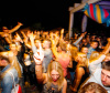 Sweet Heaven Open-Air-Festival | Samstag, 9. August 2014