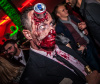 SQB Halloween Party | Samstag, 31. Oktober 2015