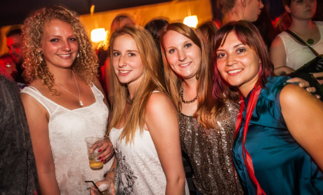 1Live Charts-Party   Mittwoch, 18. Juni 2014