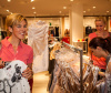 VIP-Shopping @ Lipsy London | Donnerstag, 6. Juni 2013