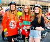 Warehouse One Rollnacht | Donnerstag, 1. Juni 2017