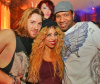 """Cookies & Cream pres.: The Voice of Germany """"After Show-Party""""   Freitag, 28. Dezember 2012"""