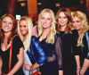 Beauties and the Beats | Samstag, 15. Dezember 2012