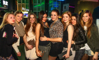WiWi-Clubbing | Donnerstag, 18. April 2013