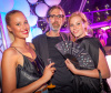 Global Night of Shoes & Accessories | Dienstag, 29. Juli 2014