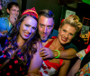 Back to the 90s - 90er Jahre Party   Samstag, 6. August 2016