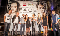 The Face of Germany | Samstag, 13. Juli 2013
