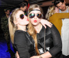 Rosenmontag-After-Zoch-Party | Montag, 16. Februar 2015