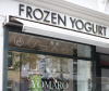 We love Frozen Yogurt! | Donnerstag, 6. September 2012